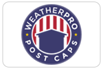 weatherpropostcaps