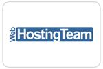 webhostingteam