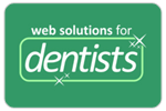 websolutionsfordentists