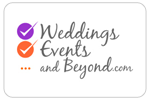 weddingevents
