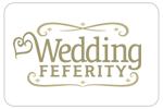 weddingfeferity