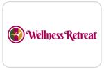 wellnessretreat