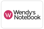wendysnotebook