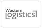 westernlogistics