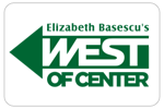 westofcenter