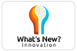 whatsnew-innovation