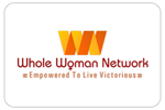 wholewomannetwork