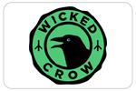 wickedcrow
