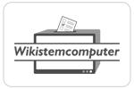 wikistemcomputer