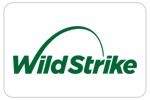 wildstrike