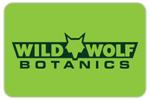 wildwolfbotanics