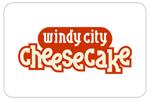 windycitycheescake