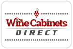 winecabinetsdirect