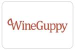 wineguppy