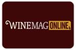 winemagonline