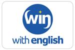 winwithenglish