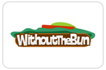 withoutthebun