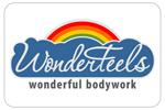 wonderfeels