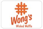 wongswickedwaffle
