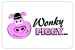 wonkypiggy