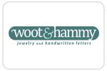 woothammy