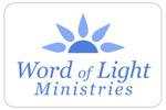 wordoflight