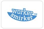 workersmirker