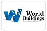 worldbuildings