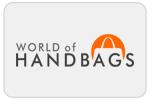 worldofhandbags