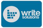 writesolutions