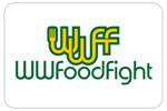 wwfoodfight