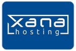 xanahosting
