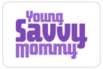 youngsavymommy