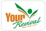 yourrevival