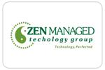 zenmanaged