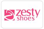 zestyshoes