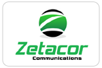 zetacorcommunications