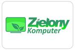 zielonykomputer