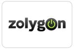 zolygon