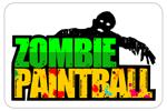zombiepaintball