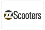 zzscooters